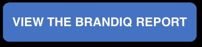 brandiq_button_blue