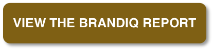 brandiq_button_brown